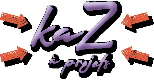 KaZ'à projets