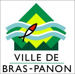 Logo-Bras-Panon