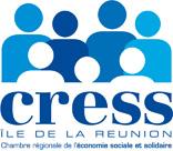 Logo Cress Réunion