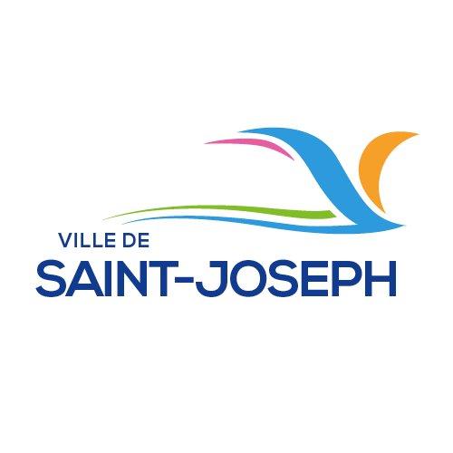 Logo Saint-Joseph