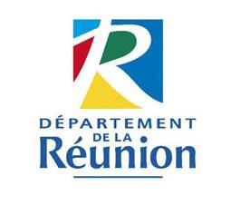 csm_departement-reunion-logo_6b26864a9c