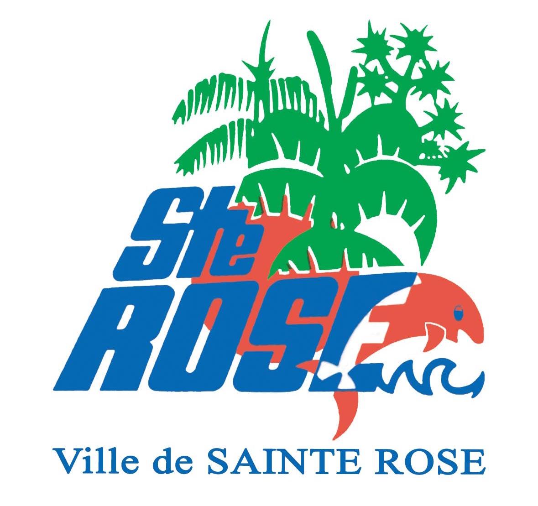 logo-ville-de-ste-rose